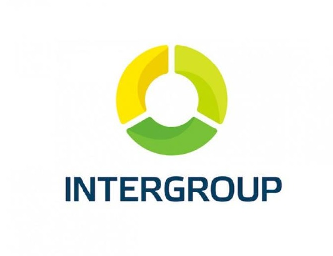 Intergroup Limited