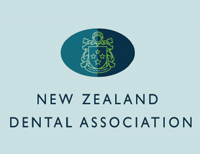 NZDA Wellington Dentist Guide