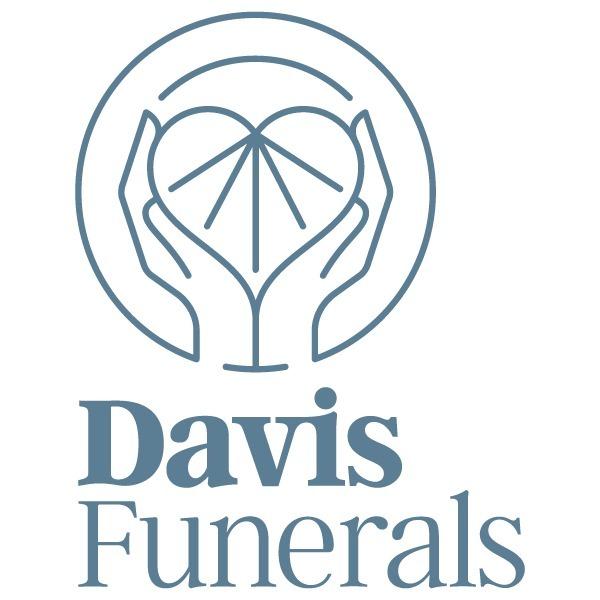 Davis Funeral Services Ltd