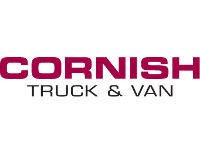 Cornish Truck & Van