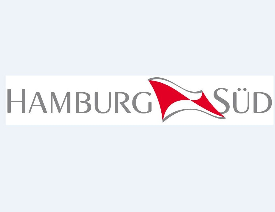 Hamburg Sud New Zealand Ltd