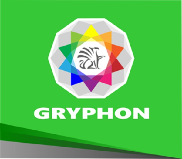 Gryphon Service Systems