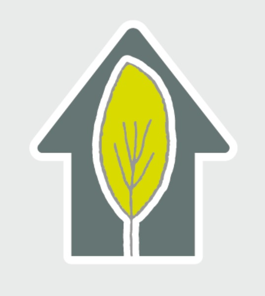 Ecotectural Home Builders Limited