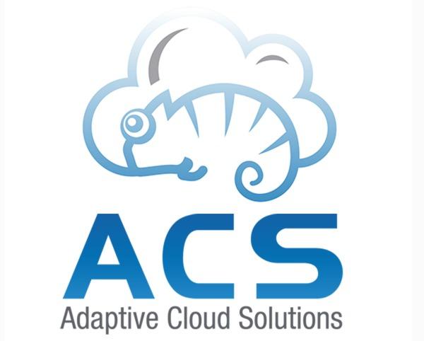 Adaptive Cloud Solutions