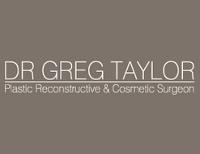 Taylor Dr Greg