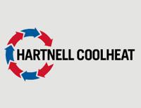 Hartnell Coolheat Ltd