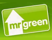 Mr Green Home Services Lawnmowing