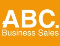 ABC Business Sales Ltd