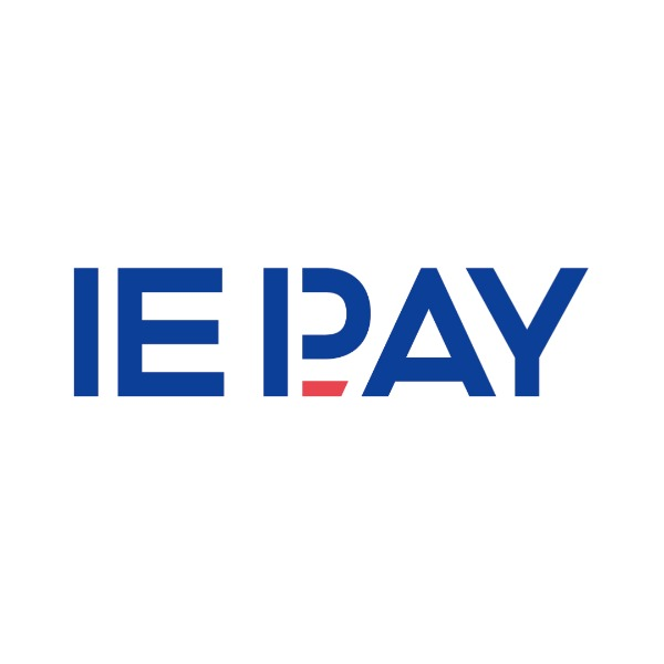 IE Pay New Zealand