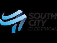 South City Electrical 2000 Ltd