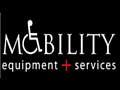 Mobility Equipment & Services