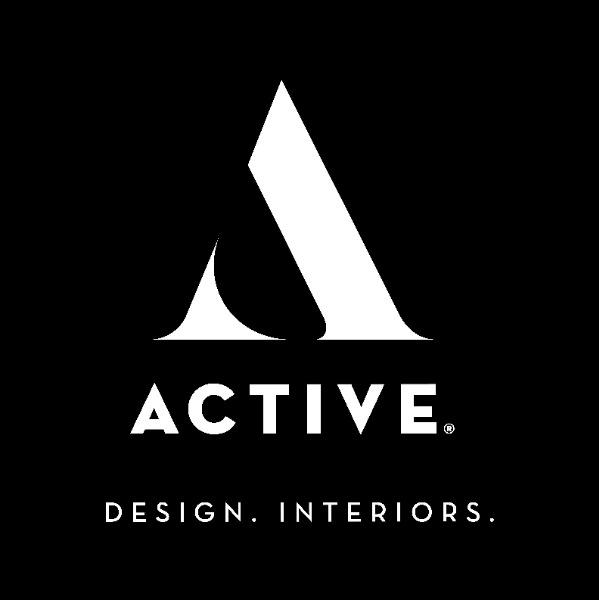 Active Design Interiors