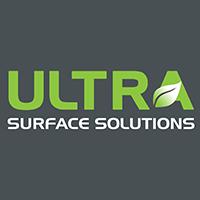 Ultra Surface Solutions (formerly Tauranga Laminates)