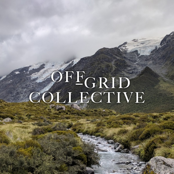Off-Grid Collective