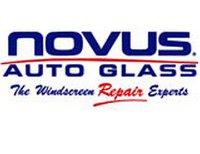 Novus Picton