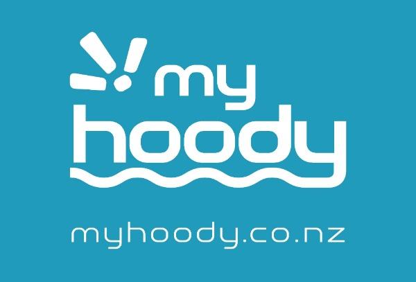 MyHoody
