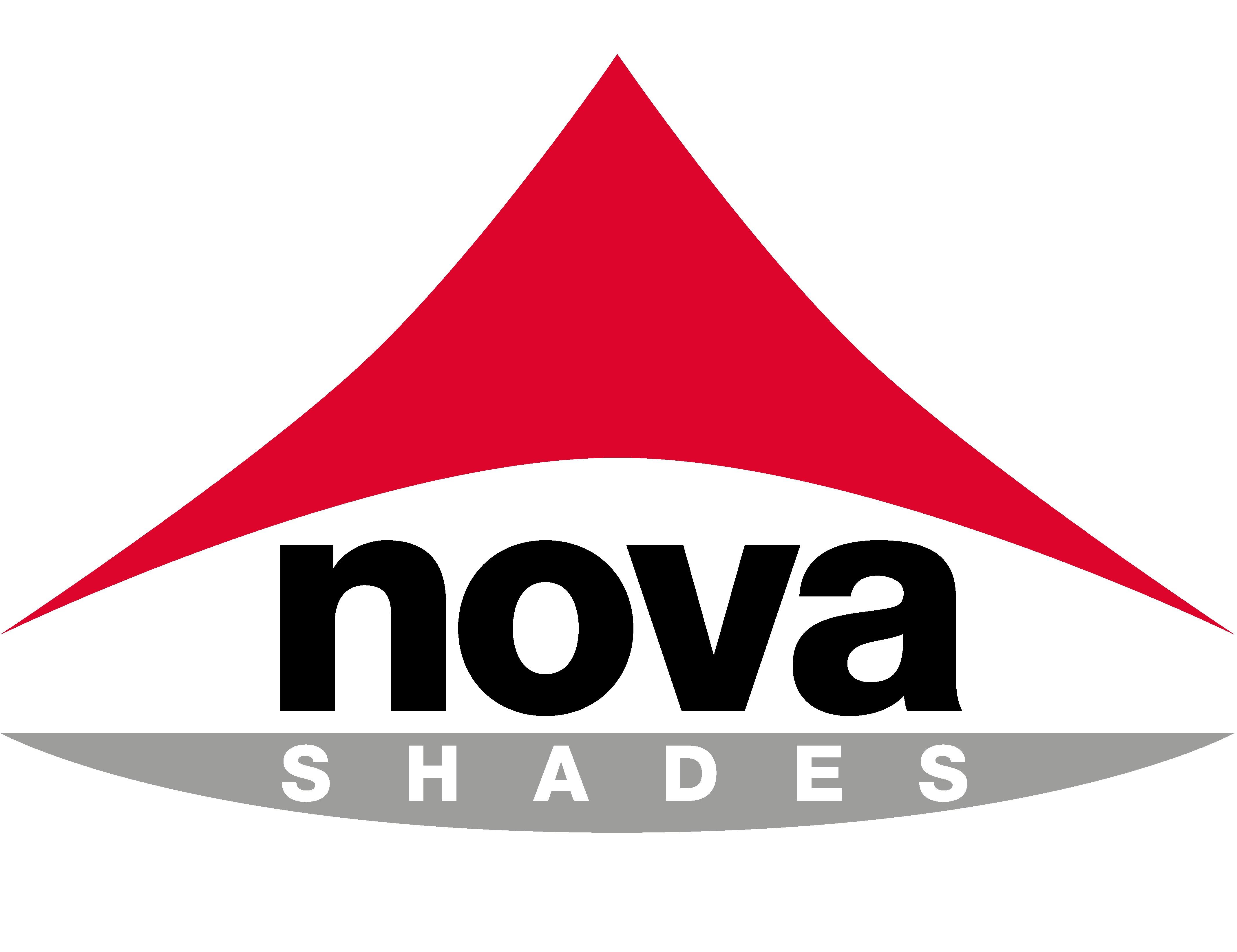 Nova Shades Ltd