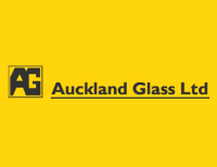 Auckland Glass Ltd