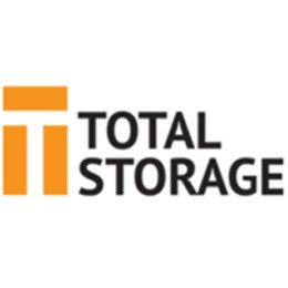 Total Storage Huntly Limited