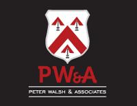 Peter Walsh & Associates Ltd