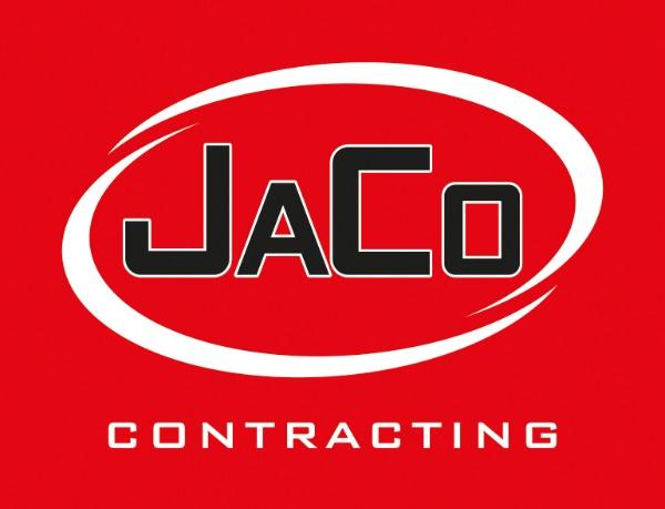 JACO Contracting Ltd