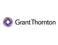 Grant Thornton New Zealand Ltd