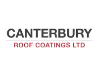 Canterbury Roof Coatings Ltd