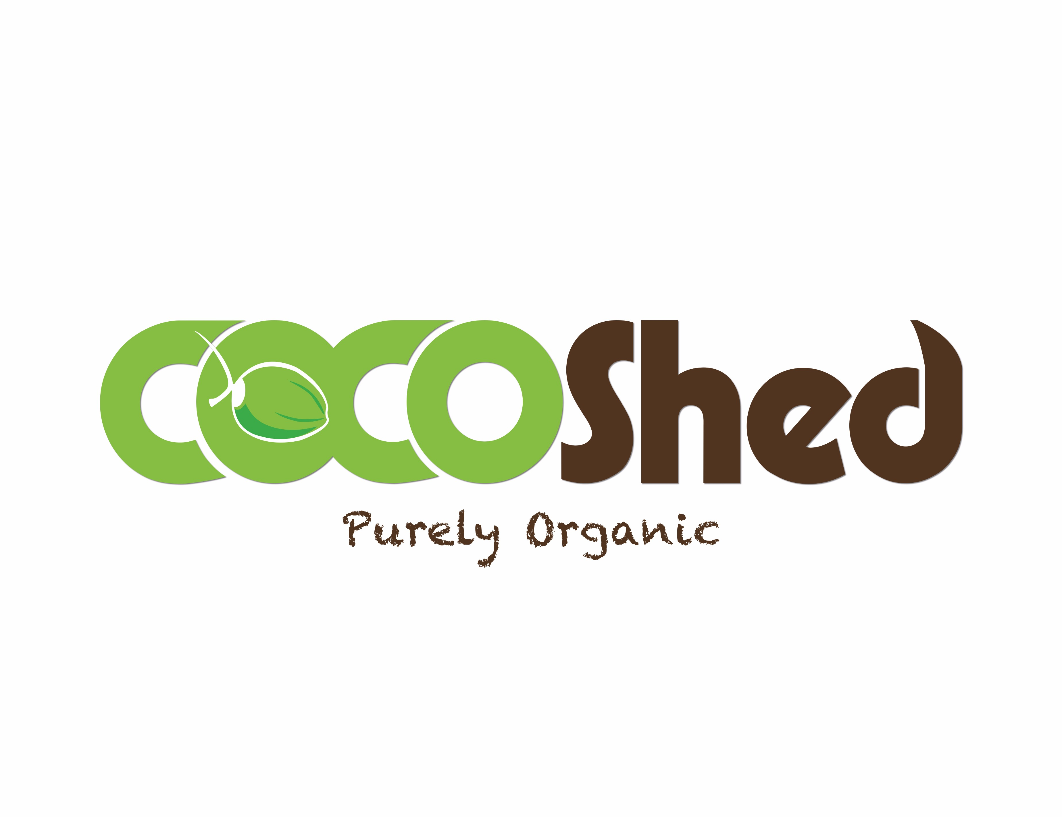 COCO Shed Limited