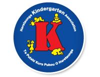 Mayfair Kindergarten