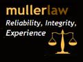 Bruce Scott Muller Law