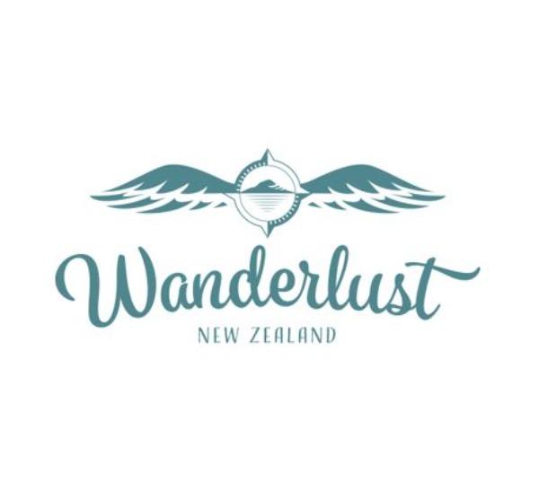 Wanderlust NZ