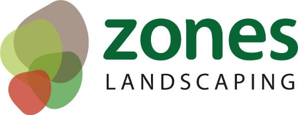 Zones Landscaping Christchurch Rob Tweedie
