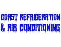 Coast Refrigeration & Air Conditioning