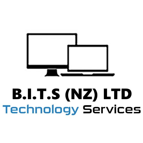 B.I.T.S (NZ) Ltd