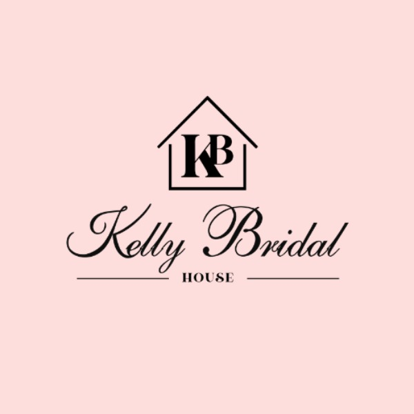 Kelly Bridal House Limited