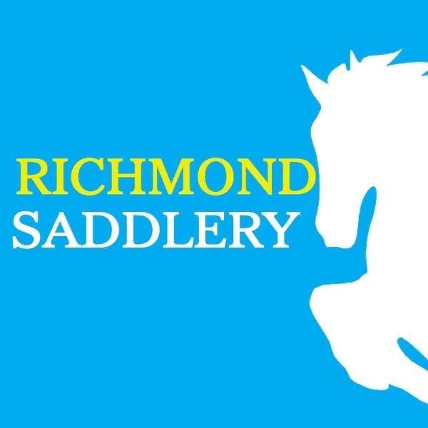 Richmond Saddlery