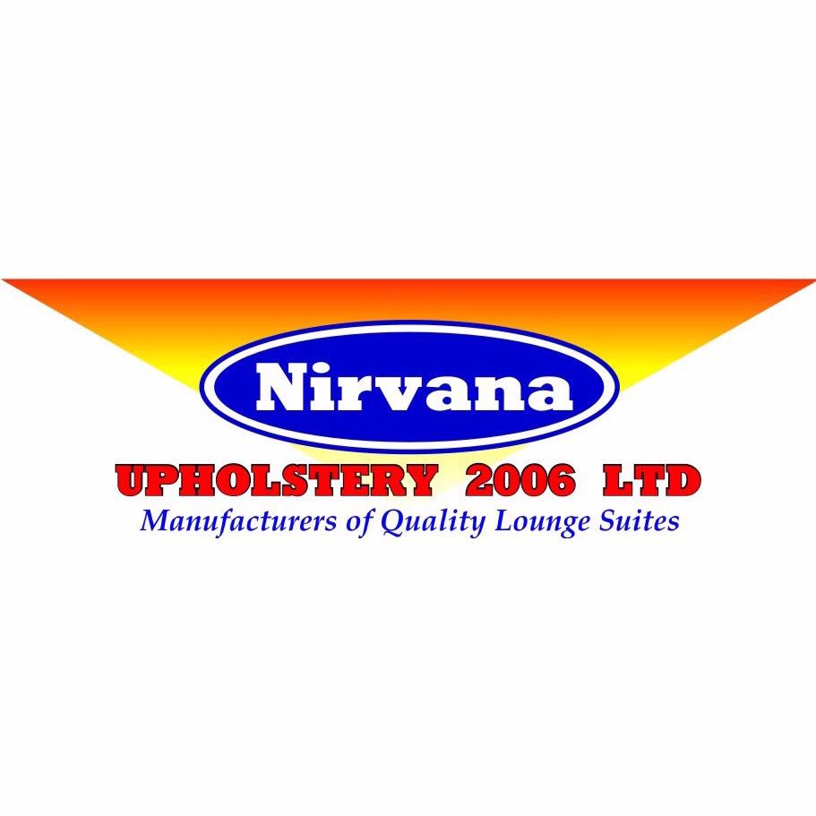 Nirvana Upholstery (2006) Ltd