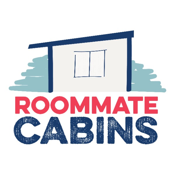 Roommate Cabins