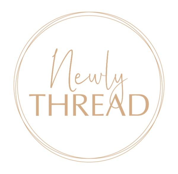 Newly Thread