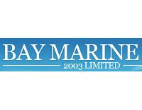 Bay Marine 2003 Ltd