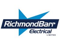 RichmondBarr Electrical