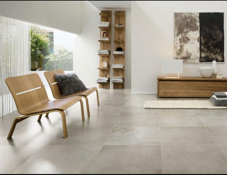 NZ Parsa Tiling Ltd