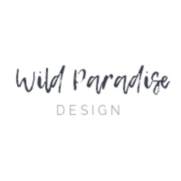 Wild Paradise Design
