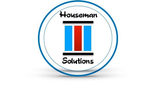 Houseman Solutions