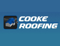 Cooke Roofing Ltd