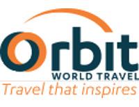 Orbit Corporate Travel