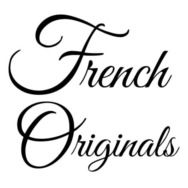 French Originals