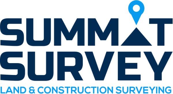 Summit Survey Ltd