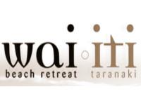 Wai-iti Beach Retreat