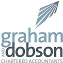 Graham & Dobson Ltd